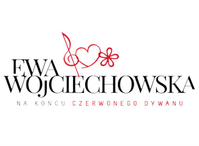 Ewa Wojciechowska pisze o marce ZAQUAD